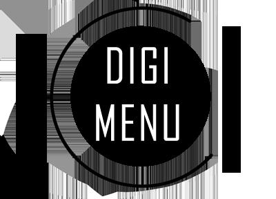 Digi menu